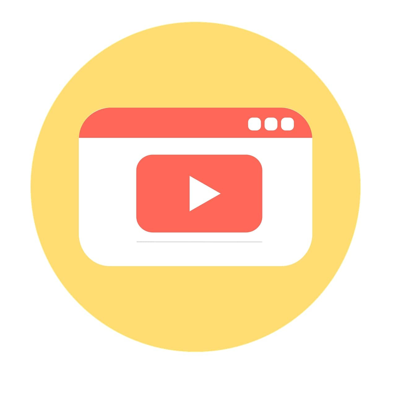 video-player001