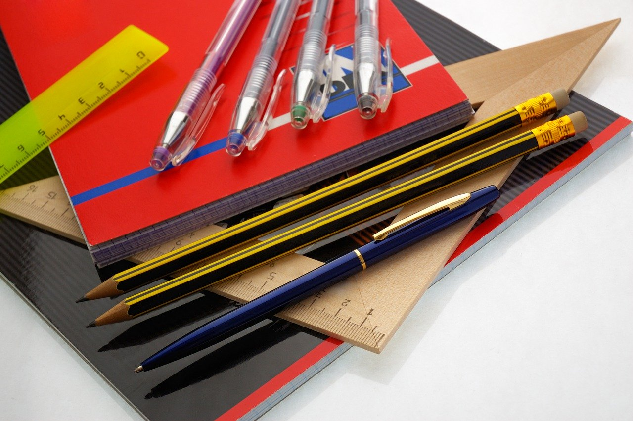 pencils001