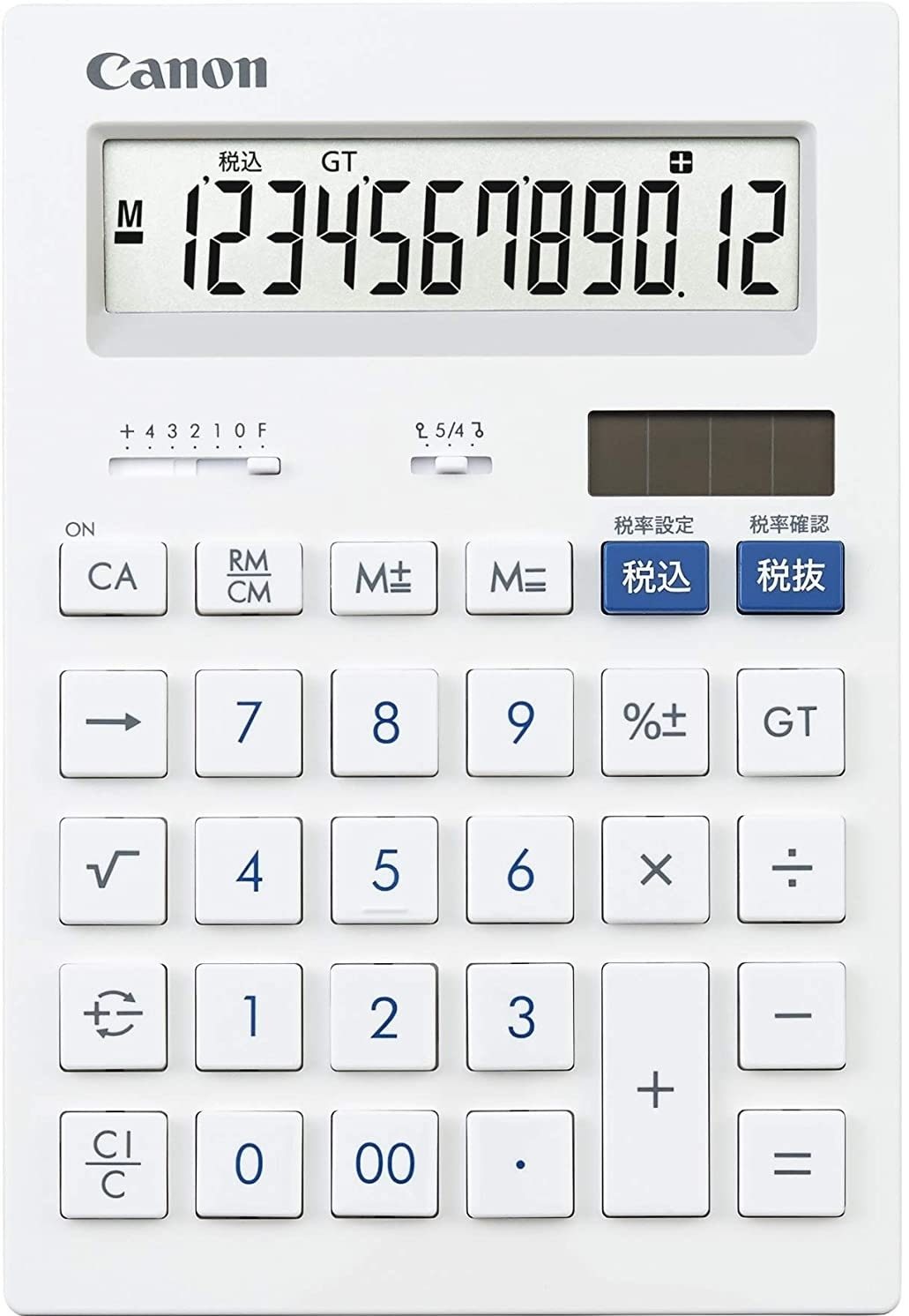 bookkeeping-calculator