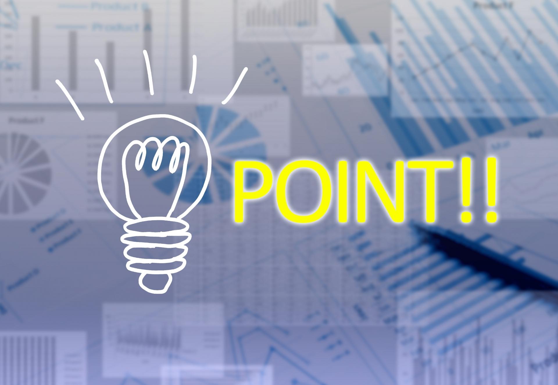 point001